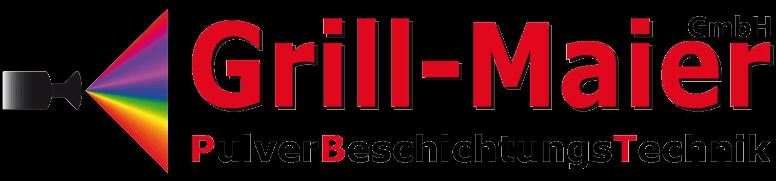 Grill-Maier Pulverbeschichtungstechnik GmbH